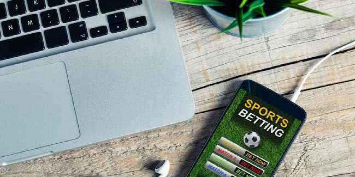Casino Online Betting - Why To Pick Playing Online