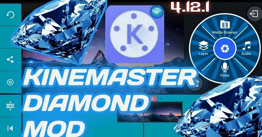 kinemaster diamond app download new version ~ free android apps download for mobile