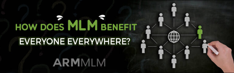 Low cost and affordable MLM software: What are its features? - SRM
