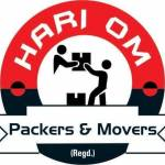 Hari Om Packers Profile Picture