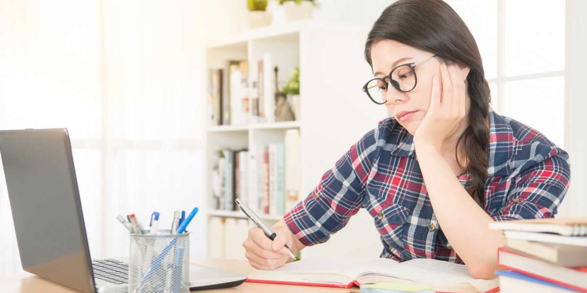 Essay Writing - Points For Consideration