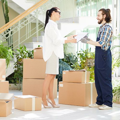 Removalists Sydney | Cheap and Best Removals services