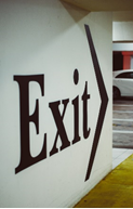 What to Look for in a Wayfinding Signage Design Company