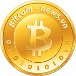 Bitcoin News Profile Picture