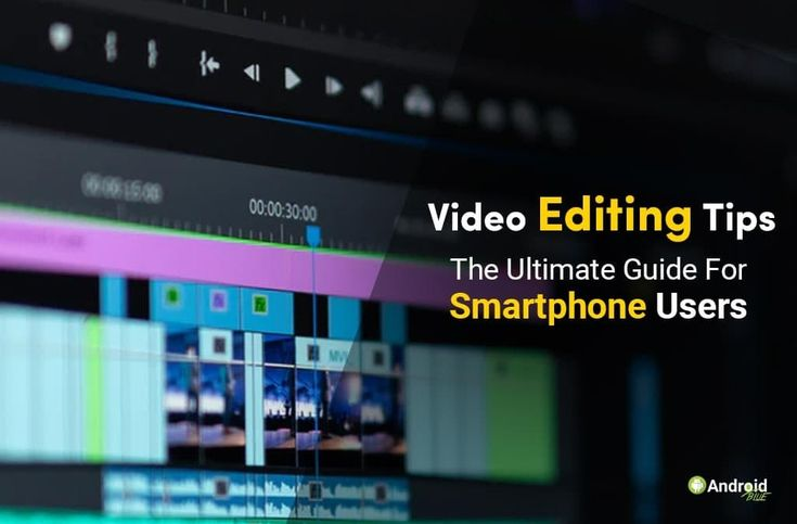 Video Editing Tips for Android in 2021 | Video editing, Video, Tips