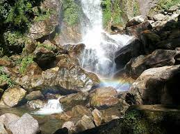 Top 8 Exciting Waterfall In Sikkim For Make Amazing Trip