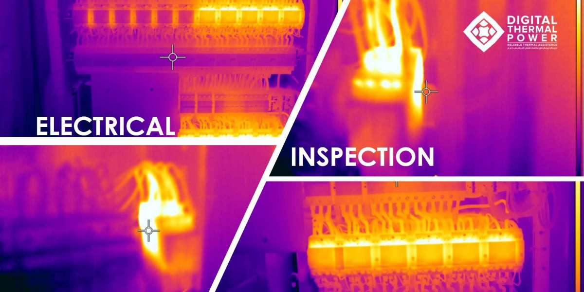Most Intelligent Benefits of Electrical Inspection