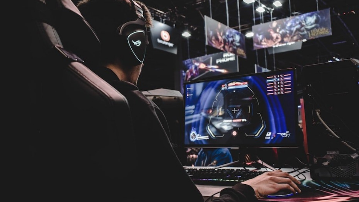 How Innovations in Mobile Technology Have Changed Live Gaming - IMC Grupo