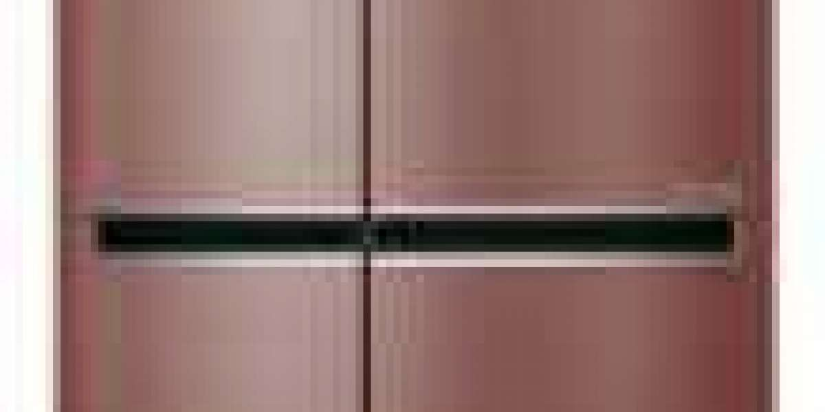 Buy top refrigerator in India with the best design and size