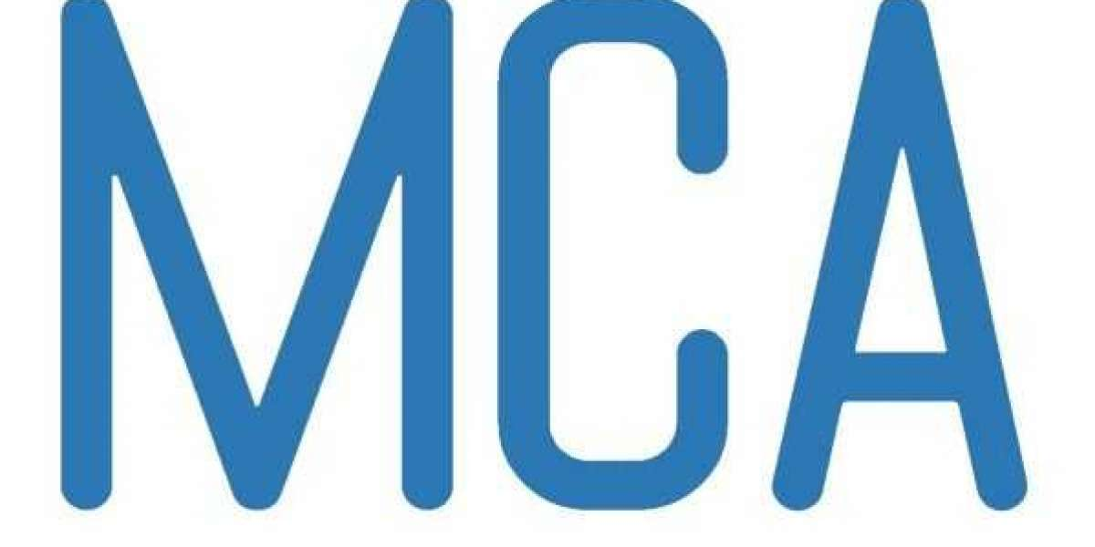 7 Facts about an MCA Course That Makes it Relevant and Interesting