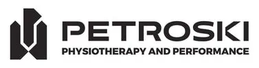Best Physical Therapist For Back, Shoulder & Knee Pain   Best Physical Therapy For Shoulder, Ankle & Elbow Injuries- Petroski Physio