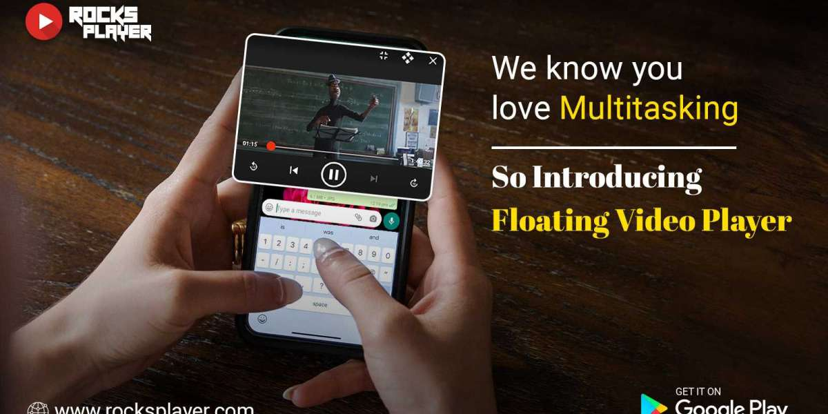 What is the Best Floating Video Player App in 2021?