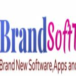 Zahid Awais Brand SoftTech Profile Picture