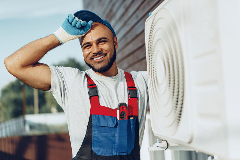 Three Scenarios When You Should Immediately Replace Your AC