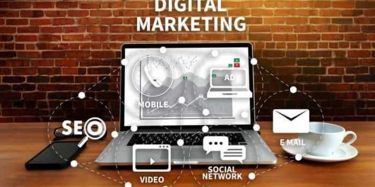 Tips on Working with a Digital Marketing Agency