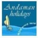 Andaman Holidays Profile Picture
