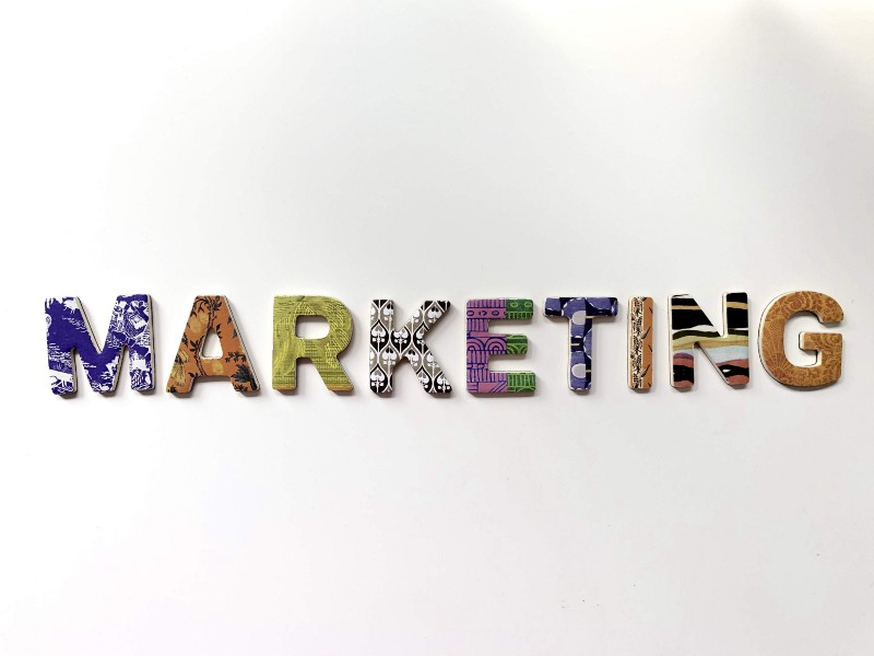 Measure and Optimize Your Social Media Marketing Campaigns - Infiniticube blog