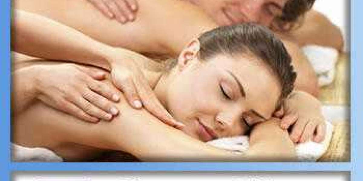 Silk Peel Exfoliation and Spa Services in San Diego