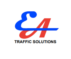 Traffic Management Services Central Coast | EA Traffic Solutions