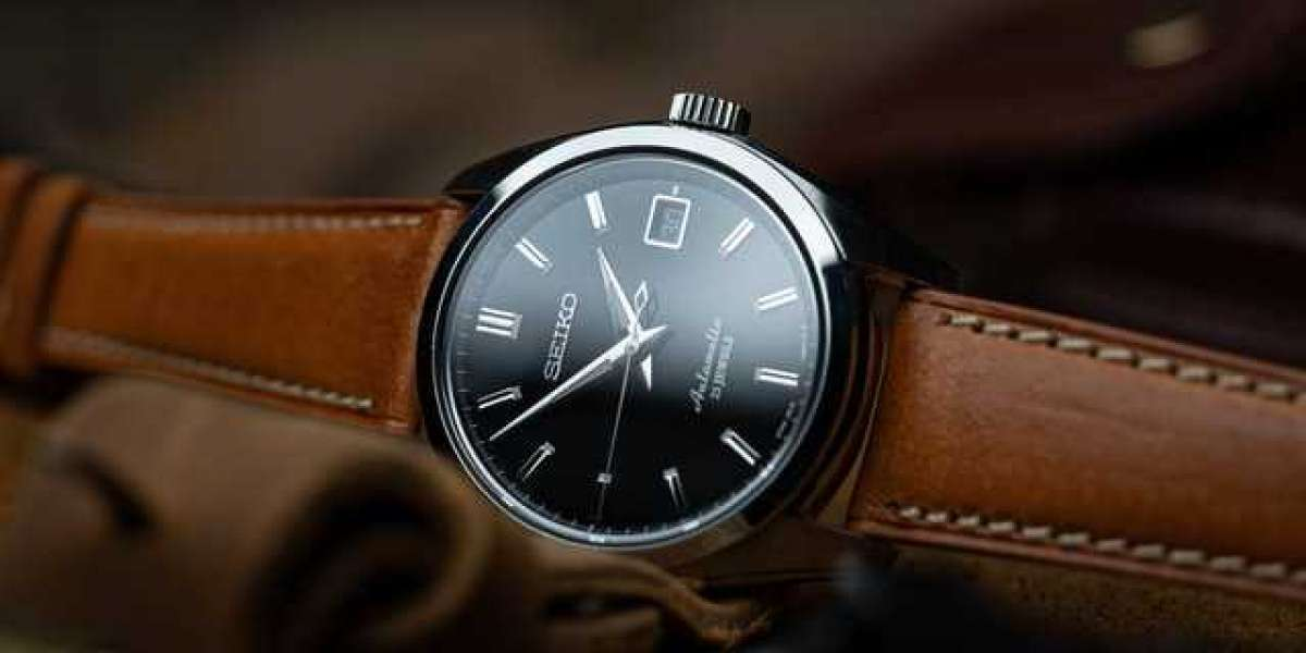 Watches Collection Boxes - Choosing the Right Design For Your Watch
