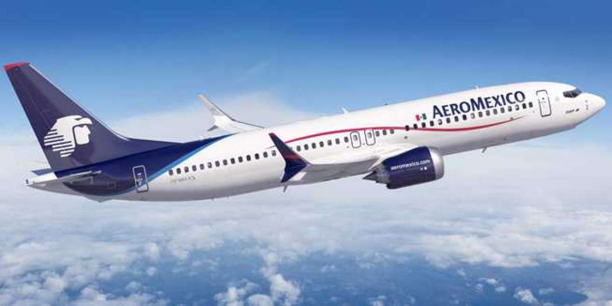 How Much Does it Cost To Cancel a Aeromexico Flight?