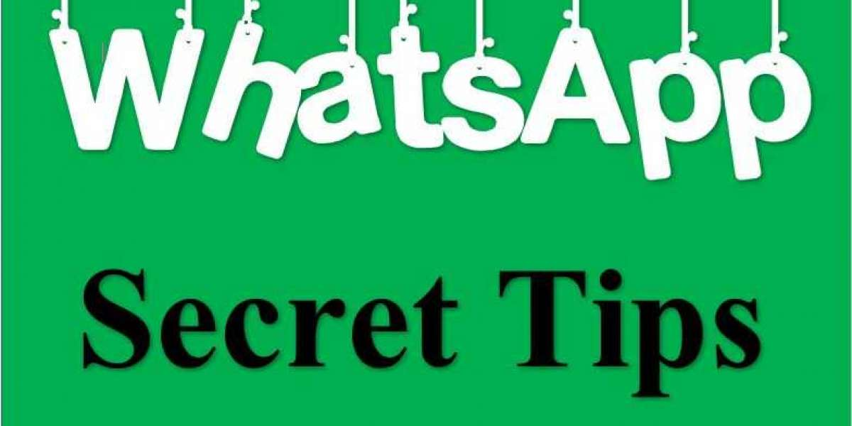 What is Whatsapp Auto Reply, and how it works