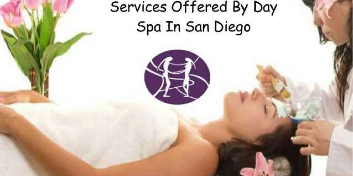 Choose Best Facial San Diego According to Your Face Demand