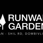 Runwal Gardens Profile Picture