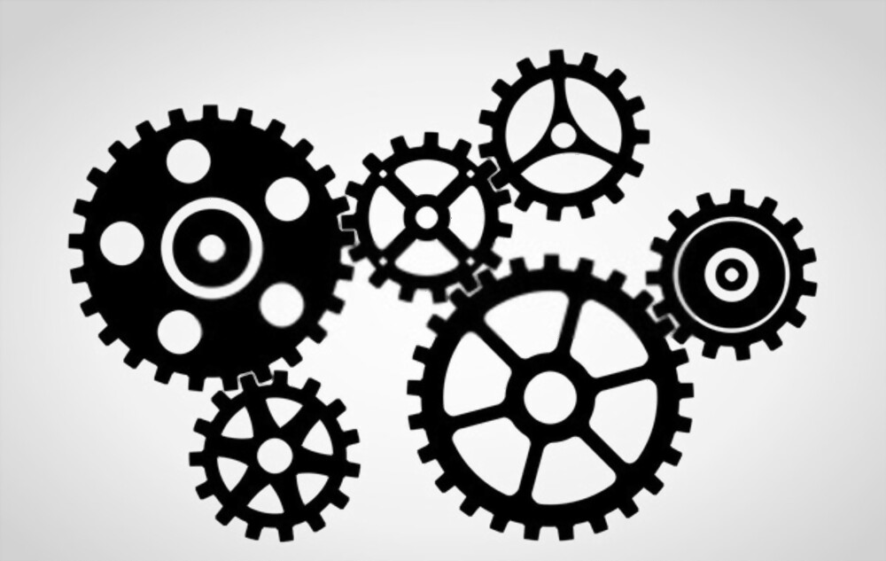 Most Popular Types of Sprockets and Their Applications