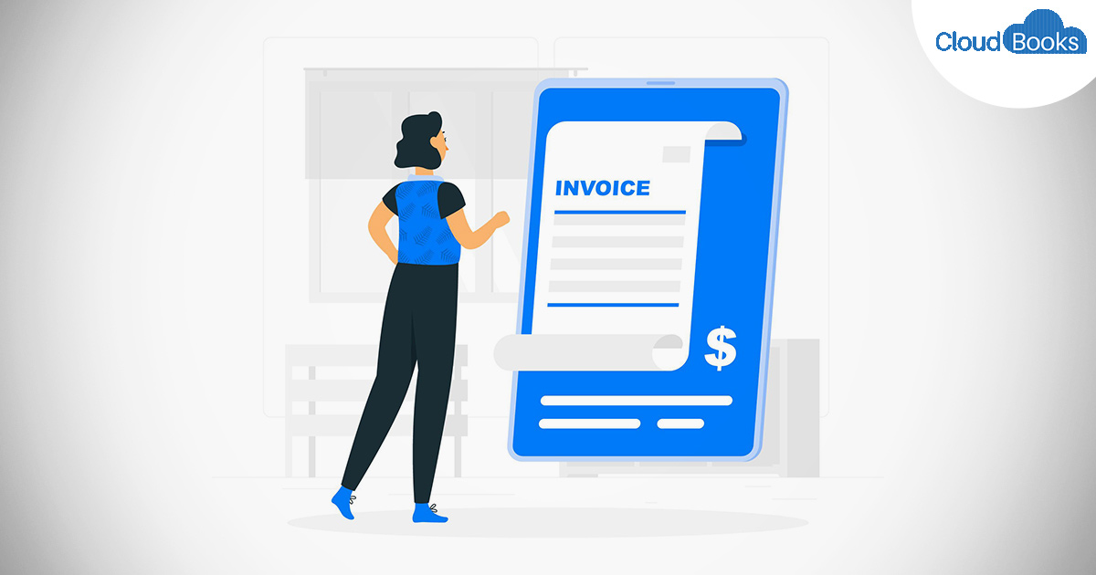 5 Things to Keep in Mind While Choosing Invoicing Software
