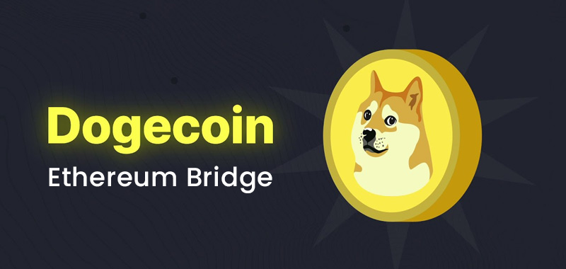 Dogecoin Ethereum Bridge - All You Need To Know