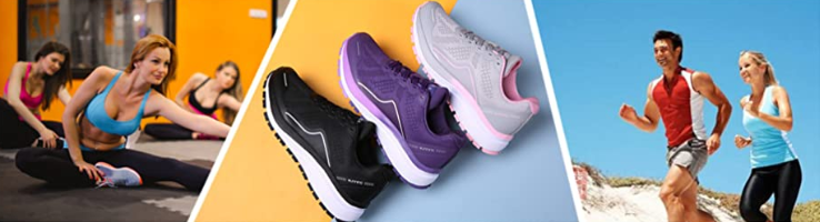 Best women's running shoes 2021 ' tested in the lab and on the road,amazon.com - super sort azad
