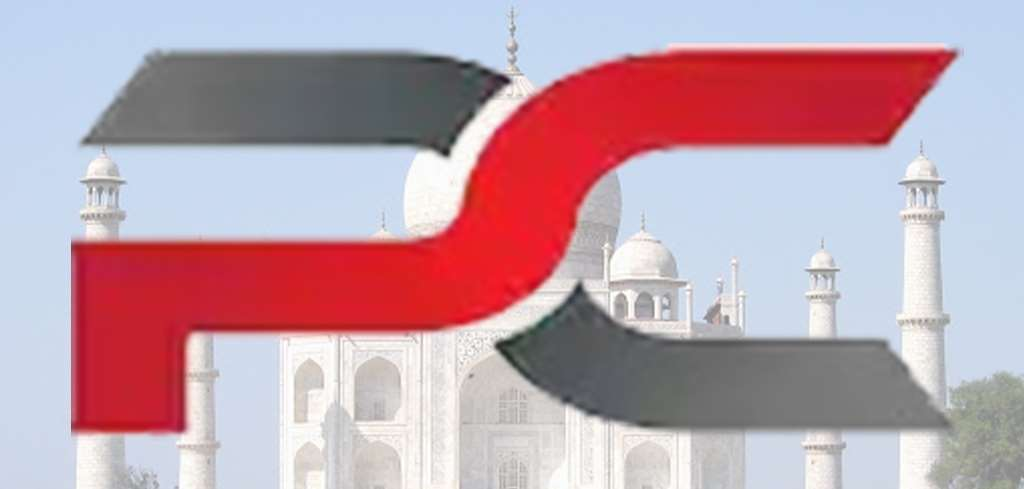 Golden Triangle Tour Package | Golden Triangle Tour India