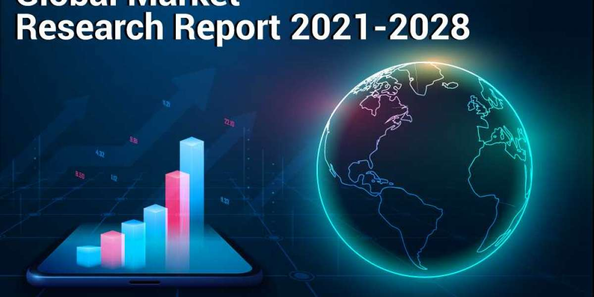 Oxygen Generator Market Size Analysis, Trends, Top Manufacturers, Share, Growth, Statistics, Opportunities and Forecast