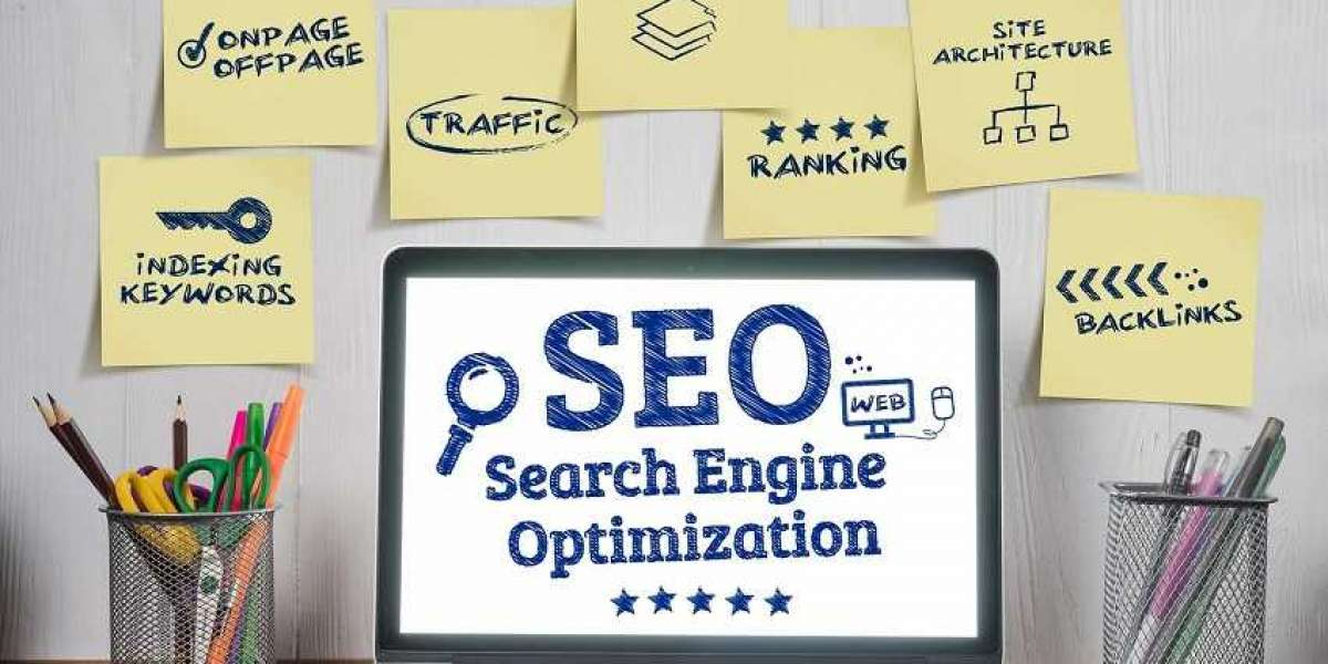 SEO Tools You Need to Know