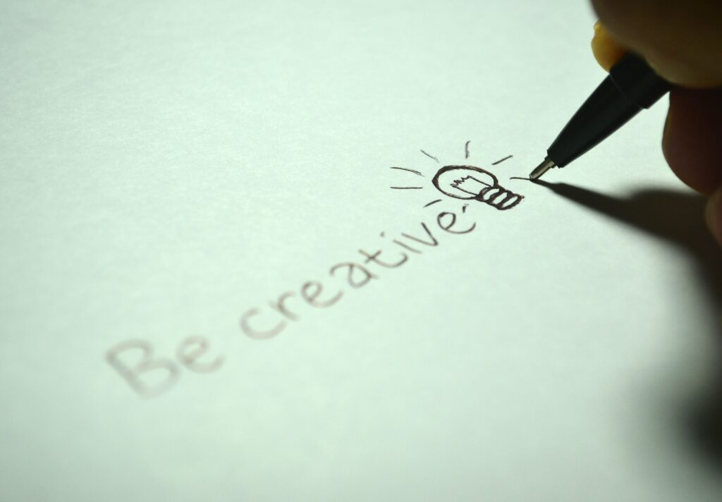 Content Writing Services In India, Content Writing Agency In Delhi