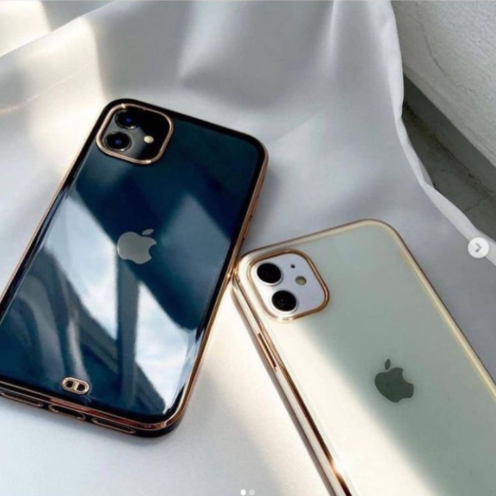 iPhone 11 pro cover - Branded Covers for your iPhone - The Posting Tree