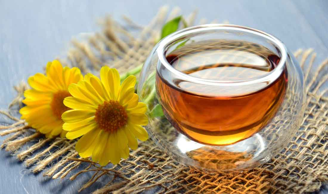 Black Tea Benefits   Nutritions   Side Effects   Herbs Science