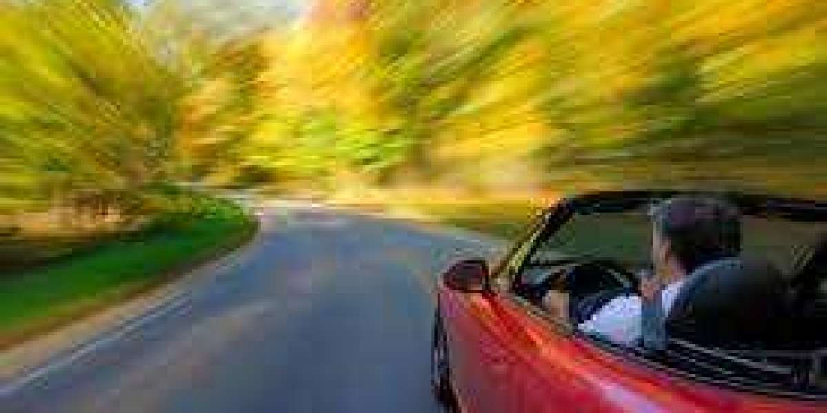 Car remapping service for better performance of vehicle