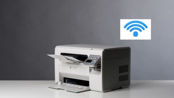 Few things to consider before choosing a printer – Article Block
