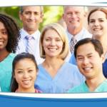 Nurse Staffing Agency Profile Picture