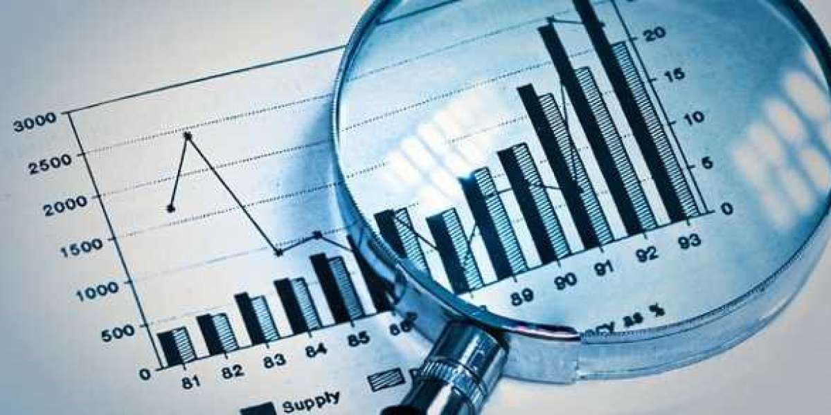 Oxygen Gas Sensors Market 2021: Global Demand, Growth Analysis and Opportunity Outlook 2028