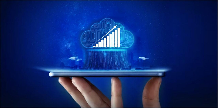 How Cloud-Based Logistics Solutions Can Drive Profitability For Your Logistics Business