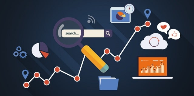 Most Popular SEO Trends & Predictions by Top Influencers