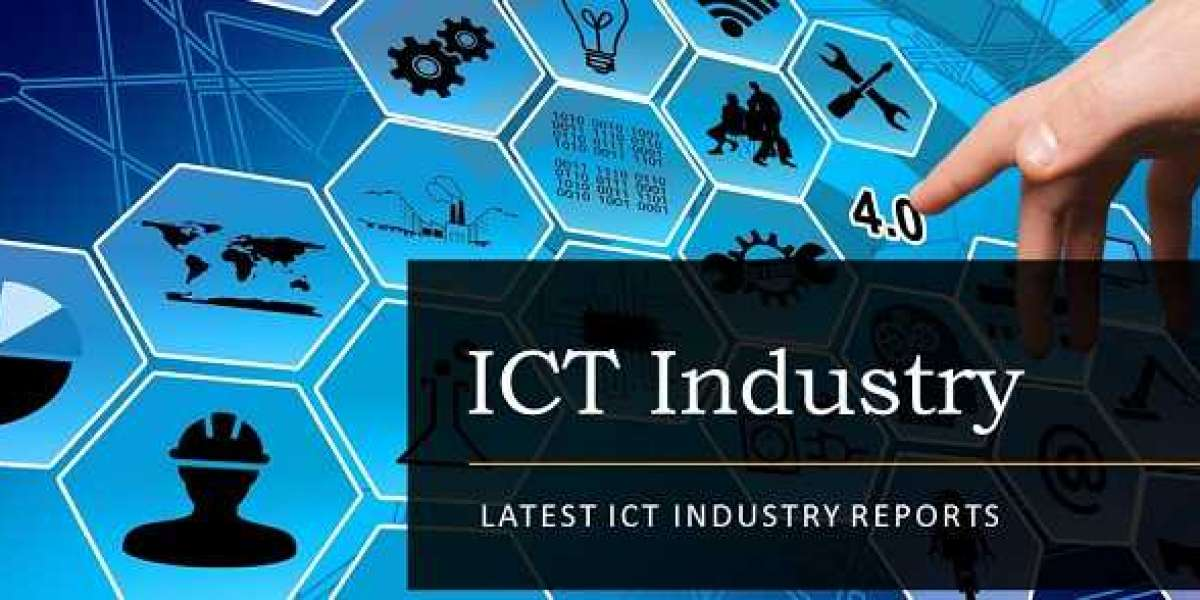 North America Region to remain one of the Leading Markets for PCB Design Software through 2020