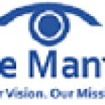 Eye Mantra Hospital Profile Picture