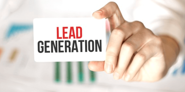 How To Generate Leads By Doing Slight Changes In Digital Marketing