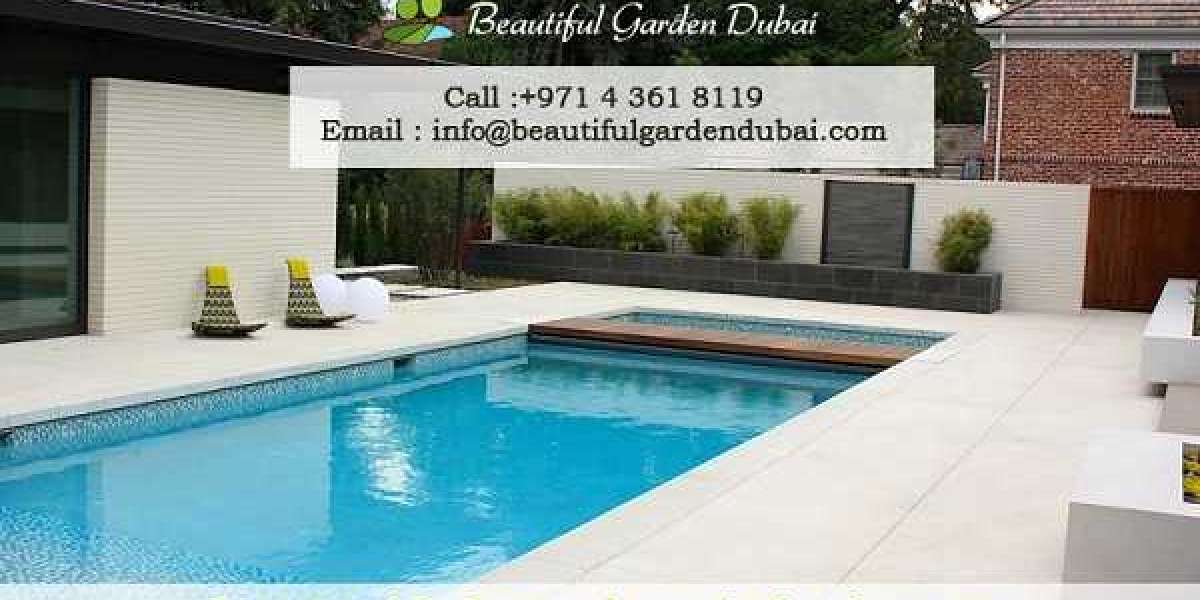 This narration is all about swimming pool in nut shell from tools to maintenance knowledge of a professional