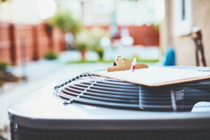 Air Conditioning Services Atlantic Beach, FL | AC Installation Jacksonville | Island Heating & Air Conditioning