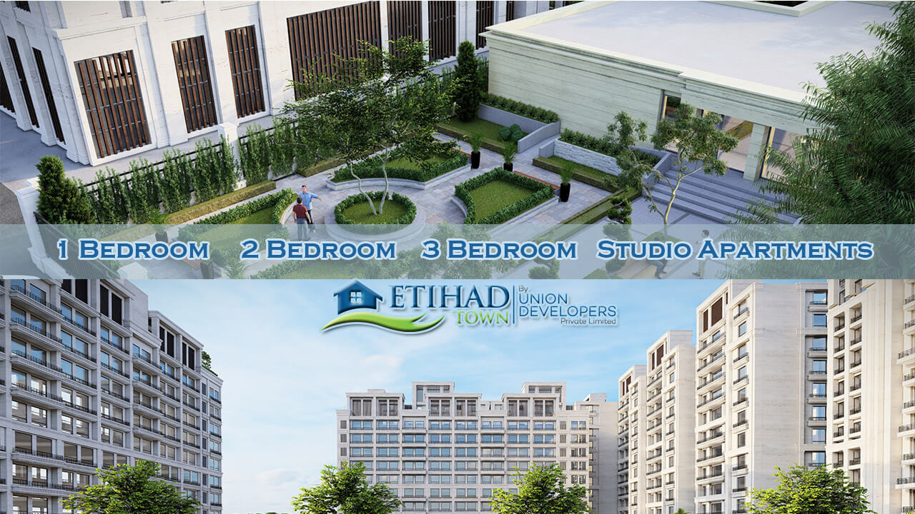 Trends of Property Investment in Pakistan 2021 - Union Developers